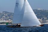 1834 Regates Royales de Cannes Trophee Panerai 2009 - MK3_5084 DxO pbase.jpg