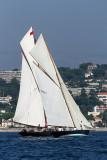 1841 Regates Royales de Cannes Trophee Panerai 2009 - MK3_5091 DxO pbase.jpg