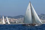1846 Regates Royales de Cannes Trophee Panerai 2009 - MK3_5096 DxO pbase.jpg