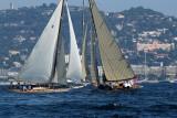 1853 Regates Royales de Cannes Trophee Panerai 2009 - MK3_5103 DxO pbase.jpg