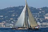 1857 Regates Royales de Cannes Trophee Panerai 2009 - MK3_5107 DxO pbase.jpg