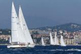 1870 Regates Royales de Cannes Trophee Panerai 2009 - MK3_5118 DxO pbase.jpg