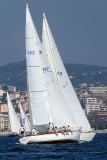 1872 Regates Royales de Cannes Trophee Panerai 2009 - MK3_5120 DxO pbase.jpg