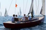1875 Regates Royales de Cannes Trophee Panerai 2009 - MK3_5123 DxO pbase.jpg