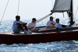 1877 Regates Royales de Cannes Trophee Panerai 2009 - MK3_5125 DxO pbase.jpg