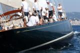 1902 Regates Royales de Cannes Trophee Panerai 2009 - MK3_5137 DxO pbase.jpg