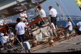 1905 Regates Royales de Cannes Trophee Panerai 2009 - MK3_5140 DxO pbase.jpg
