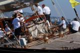 1907 Regates Royales de Cannes Trophee Panerai 2009 - MK3_5142 DxO pbase.jpg