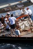1908 Regates Royales de Cannes Trophee Panerai 2009 - MK3_5143 DxO pbase.jpg