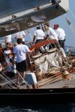 1909 Regates Royales de Cannes Trophee Panerai 2009 - MK3_5144 DxO pbase.jpg