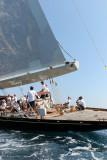 1918 Regates Royales de Cannes Trophee Panerai 2009 - IMG_8524 DxO pbase.jpg