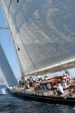 1922 Regates Royales de Cannes Trophee Panerai 2009 - IMG_8526 DxO pbase.jpg
