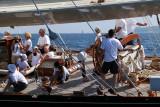 1929 Regates Royales de Cannes Trophee Panerai 2009 - MK3_5150 DxO pbase.jpg
