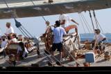 1930 Regates Royales de Cannes Trophee Panerai 2009 - MK3_5151 DxO pbase.jpg