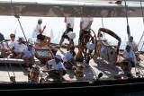 1947 Regates Royales de Cannes Trophee Panerai 2009 - MK3_5163 DxO pbase.jpg