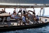 1955 Regates Royales de Cannes Trophee Panerai 2009 - MK3_5166 DxO pbase.jpg