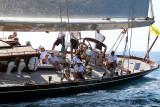 1959 Regates Royales de Cannes Trophee Panerai 2009 - MK3_5168 DxO pbase.jpg