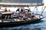 1961 Regates Royales de Cannes Trophee Panerai 2009 - MK3_5170 DxO pbase.jpg