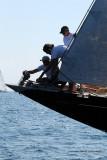 1963 Regates Royales de Cannes Trophee Panerai 2009 - MK3_5172 DxO pbase.jpg