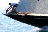 1967 Regates Royales de Cannes Trophee Panerai 2009 - MK3_5176 DxO pbase.jpg