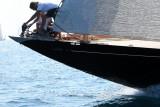 1968 Regates Royales de Cannes Trophee Panerai 2009 - MK3_5177 DxO pbase.jpg