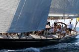 1974 Regates Royales de Cannes Trophee Panerai 2009 - MK3_5180 DxO pbase.jpg