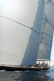 1975 Regates Royales de Cannes Trophee Panerai 2009 - IMG_8547 DxO pbase.jpg