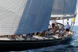 1979 Regates Royales de Cannes Trophee Panerai 2009 - MK3_5183 DxO pbase.jpg