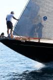 1980 Regates Royales de Cannes Trophee Panerai 2009 - MK3_5184 DxO pbase.jpg