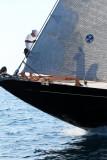 1982 Regates Royales de Cannes Trophee Panerai 2009 - MK3_5186 DxO pbase.jpg
