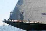 1984 Regates Royales de Cannes Trophee Panerai 2009 - IMG_8550 DxO pbase.jpg
