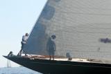 1985 Regates Royales de Cannes Trophee Panerai 2009 - IMG_8551 DxO pbase.jpg