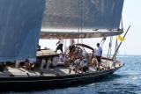 1989 Regates Royales de Cannes Trophee Panerai 2009 - MK3_5188 DxO pbase.jpg
