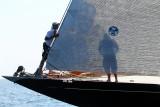 1990 Regates Royales de Cannes Trophee Panerai 2009 - MK3_5189 DxO pbase.jpg
