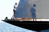 1992 Regates Royales de Cannes Trophee Panerai 2009 - MK3_5190 DxO pbase.jpg