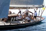 1993 Regates Royales de Cannes Trophee Panerai 2009 - MK3_5191 DxO pbase.jpg