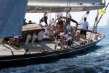1994 Regates Royales de Cannes Trophee Panerai 2009 - MK3_5192 DxO pbase.jpg
