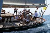 1997 Regates Royales de Cannes Trophee Panerai 2009 - MK3_5193 DxO pbase.jpg