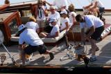 2001 Regates Royales de Cannes Trophee Panerai 2009 - MK3_5196 DxO pbase.jpg