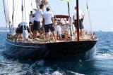 2002 Regates Royales de Cannes Trophee Panerai 2009 - MK3_5197 DxO pbase.jpg