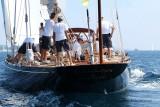 2003 Regates Royales de Cannes Trophee Panerai 2009 - MK3_5198 DxO pbase.jpg