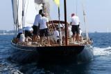 2004 Regates Royales de Cannes Trophee Panerai 2009 - MK3_5199 DxO pbase.jpg