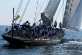 2017 Regates Royales de Cannes Trophee Panerai 2009 - MK3_5207 DxO pbase.jpg