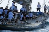 2022 Regates Royales de Cannes Trophee Panerai 2009 - MK3_5212 DxO pbase.jpg