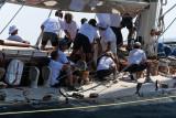 2027 Regates Royales de Cannes Trophee Panerai 2009 - MK3_5217 DxO pbase.jpg