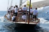 2035 Regates Royales de Cannes Trophee Panerai 2009 - MK3_5222 DxO pbase.jpg