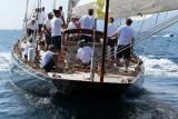 2036 Regates Royales de Cannes Trophee Panerai 2009 - MK3_5223 DxO pbase.jpg