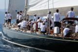 2045 Regates Royales de Cannes Trophee Panerai 2009 - MK3_5230 DxO pbase.jpg