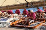 2088 Regates Royales de Cannes Trophee Panerai 2009 - MK3_5254 DxO pbase.jpg