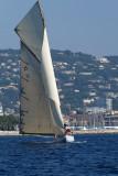 2110 Regates Royales de Cannes Trophee Panerai 2009 - MK3_5264 DxO pbase.jpg